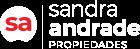 Sandra Andrade Propiedades